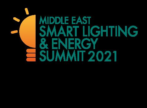 Middle East Smart Lighting & Energy Summit | Dubai - UAE