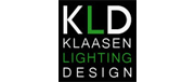Klassen Lighting Design