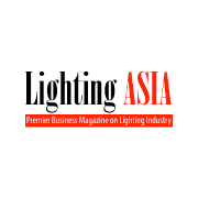 lightingasia