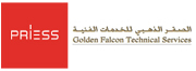 Alfred Priess & Golden Falcon Technical Services
