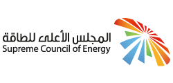 Supreme Council of Energy